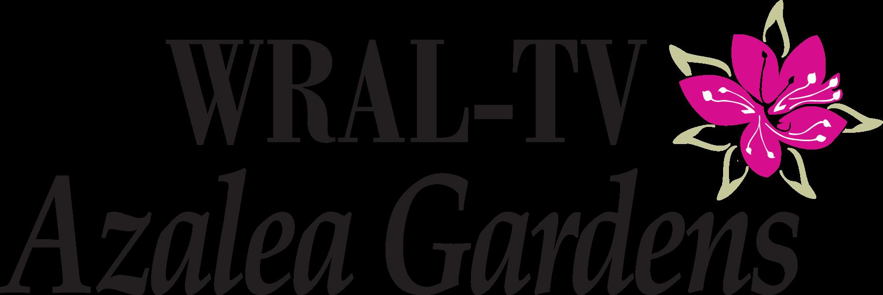 WRAL Gardens