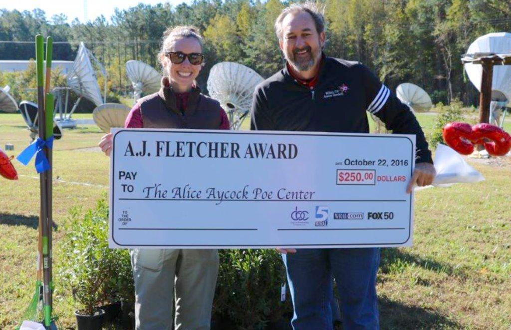 Fletcher-Award_2nd
