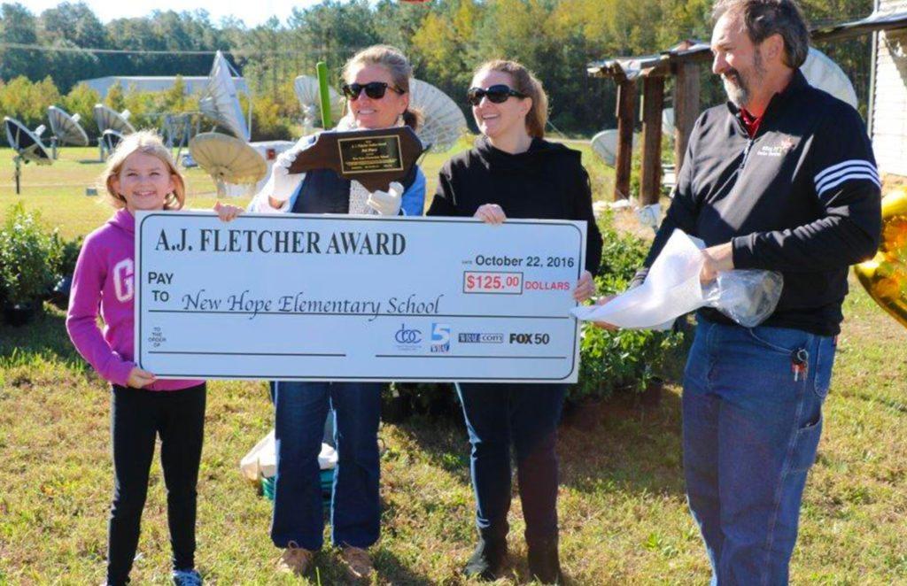 Fletcher-Award_3rd